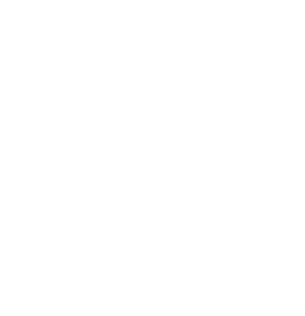 Villas by the Bay Logo
